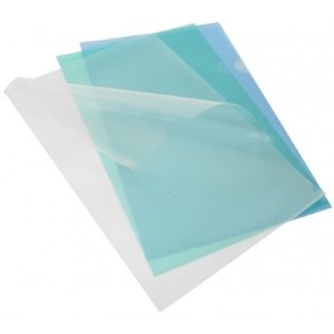 plastic essay folders An easy-to-understand introduction to the science and technology of plastics  what are they and what do we use them for.